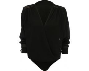 Body - Dámské oblečení - JDFashion.cz 385bab919f